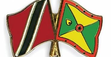 Trinidad and Tobago in Grenada's medium-risk travel category