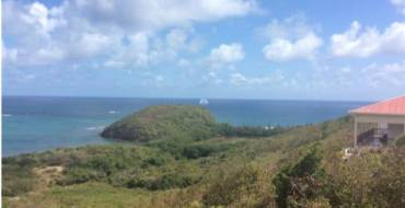 La Sagesse tourism developers will restore environmental assets